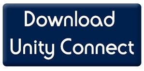 Unity Connect Download